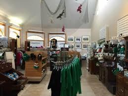 Best Shopping In Cape Cod - cape cod irish village updated 2017 prices u0026 hotel reviews
