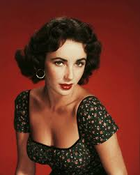 elizabeth taylor photo gallery high quality pics of elizabeth