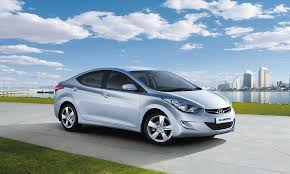 hyundai elantra price in india 2015 hyundai elantra specifications price variants