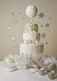 winter wedding cakes mary olive sweets winter wonderland