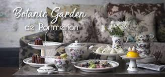 grossiste vaisselle jetable ligne vaisselle anglaise et porcelaine anglaise en vente dans la