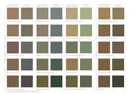 benjamin moore u0026 co deck stain colors pinterest benjamin