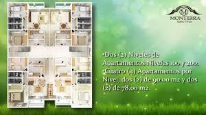 Monterra Floor Plans by Monterra Santa Cruz Youtube