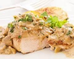 cuisiner des girolles fraiches bien cuisiner des girolles fraiches 15 cuisses de poulet au