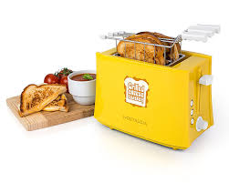 Extreme Toaster Https Theawesomer Com Photos 2017 11 Grilled Che