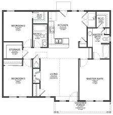 how to draw a floor plan for a house draw a floor plan ipbworks com