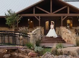 wedding venues in tulsa ok wedding venues in tulsa ok unique wedding venue locations in