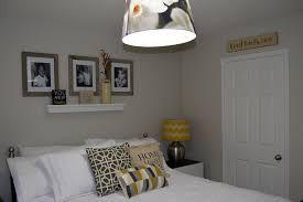 guest room design u0026 decor reveal life lemons u0026 lemonade