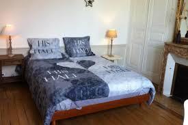 chambres d hotes beauvais chambres d hôtes chez catherine chambres d hôtes beauvais