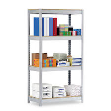 Edsal Shelving Parts by Edsal Nationwide Industrial Supply