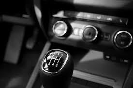 porta portese regalo auto accessori autoveicoli roma grasso max a porta portese