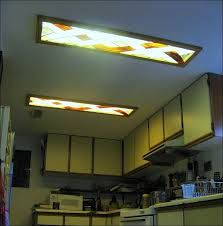 Fluorescent Ceiling Light Covers Kitchen Fluorescent Ceiling Light Panels Cloud Ceiling Tiles Sky