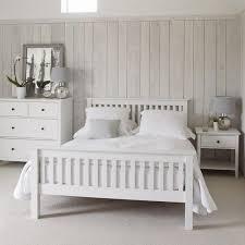 elegant white bedroom furniture wooden storage shelves under sofa
