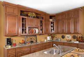 Kitchen Cabinets Plywood by Benefits Of Having Plywood Cabinets Over Particle Board Cabinets