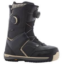womens boots and sale k2 snowboard boots