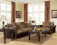 Rent A Center Living Room Sets Clever Rent A Center Living Room Furniture My Apartment Story