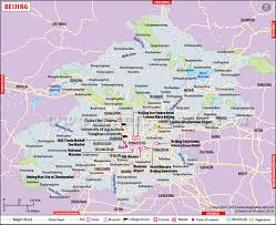 Europe Train Map by Beijing Map Map Of Beijing City China