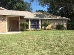 advice for paint colors on this ranch style home in florida