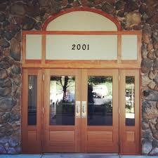Collins Overhead Doors Everett Ma Superior Door Service 17b Cranes Ct Woburn Ma 01801 Yp