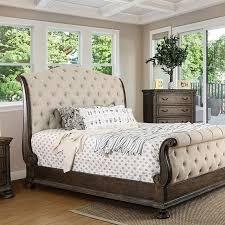 Eastern King Bed Bedroom U2013 Tagged