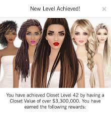 unlock covet fashion hairstyle covet fashion level 36 moda pinterest covet fashion fashion