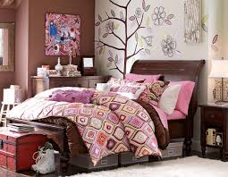 Teal And Brown Bedroom Decor Pink And Brown Bedroom Decorating Ideas Home Design Ideas