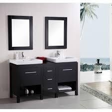 beauty 48 inch double sink bathroom vanity 48 inch double sink