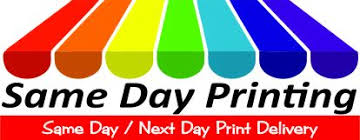 Business Cards Next Day Delivery Spot Uv Business Cards Best Print Book Printers Book Printing