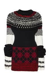burberry black friday 2017 burberry moda operandi