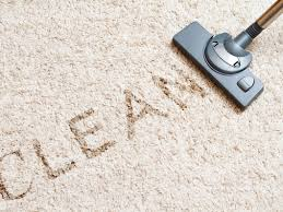 carpet cleaning springfield il the cleaning