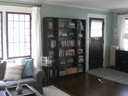 Living Room Bookcases by Ashley Furniture Bookshelves American Hwy Tv Stand Bookcase