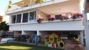 b b la terrazza sul lago trevignano romano hotel la terrazza sul lago b b a trevignano romano
