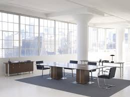 home office office room design home offices design desks office