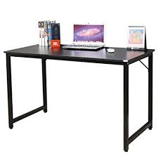 Computer Desk Home Office Dland Home Office Computer Desk Table Jjb 120