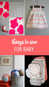 7 easy diys to create for your baby u0027s arrival babble