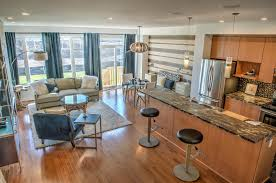 Tamarack Floor Plans by Chelsea 3 Bedroom New Townhome Ottawa New Townhomes For Sale