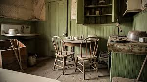 old home interior pictures run down videos and b roll footage getty images