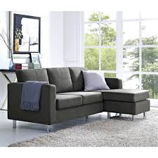 Apartment Sofa Sectional Sofa Sectional Apartment Couches For Small Apartments Best Sofas