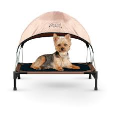 cozy beds politically incorrect pets