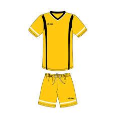 Custom Flag Football Jerseys China Flag Jersey Wholesale Alibaba