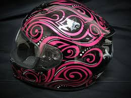 best 25 moped helmets ideas on pinterest motorcycle helmets