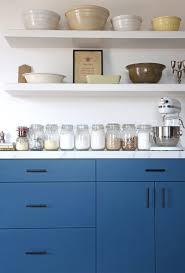 Blue Cabinets In Kitchen 325 Best Kitchens Images On Pinterest Kitchen Kitchen Ideas And