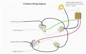 wiring diagram telecaster ansis me