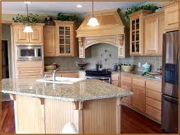 space for kitchen island 24 best kitchen island images on kitchen ideas