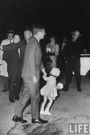caroline kennedy children 674 best jfk with his children and jackie images on pinterest