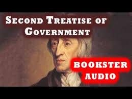 John Locke Meme - second treatise of government by john locke full audiobook youtube