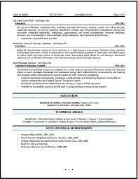paralegal resume sample canada pay for my critical essay on