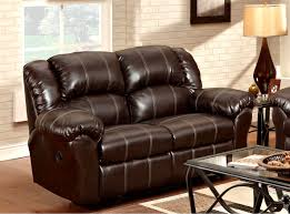 best sofa manufacturers living room furniture made usa american