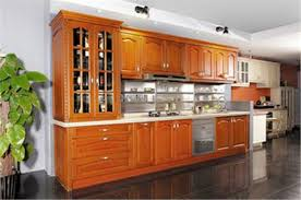 Kitchen Hanging Cabinet Kitchen Hanging Cabinet Suppliers And - Kitchen hanging cabinet