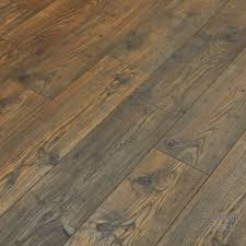 Direct Laminate Flooring Krono Vintage Classic Bakersfield Chestnut Laminate Direct